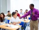 Cơ hội liên thông đại học chuẩn quốc tế tại UEF
