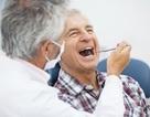 3 lưu ý quan trọng trong việc chăm sóc răng miệng ở người cao tuổi