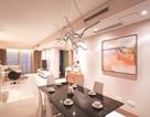 Giải pháp điều hòa toàn vẹn cho căn hộ chung cư