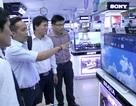 Hà Nội: Người tiêu dùng chờ mua DVB-T2 chính hãng sản xuất tại Việt Nam