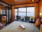 Du thuyền Hạ Long Bay – Cơn lốc voucher giảm giá cuối cùng trong mùa hè