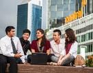 Du học Singapore 2016 ngành Du lịch Khách sạn tại Học viện Quản lý Nanyang