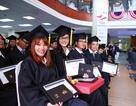 Ưu điểm nổi bật của chương trình đại học Mỹ tại Việt Nam