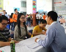 Cơ hội kết nối doanh nghiệp và ứng viên năm 2016 - lần 2
