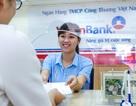 Thẻ ATM: Không đơn giản chỉ để rút tiền