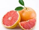 Điểm mặt những loại rau củ quả có lợi cho sức khỏe của gan