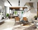 Khu dân cư chuẩn 3H - Xu hướng bất động sản mới được quan tâm