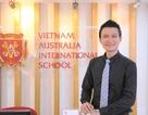 Học thạc sĩ về giảng dạy tiếng Anh: Chọn sao cho đúng?
