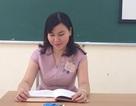 Bạn đừng học HANU - VU MTESOL, nếu...
