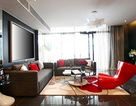 Home Resort – Chuẩn mực hướng tới của căn hộ cao cấp