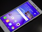 GR5 2017 – Điểm nhấn thị trường smartphone giới trẻ cuối năm