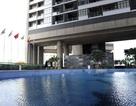 Đầu tư condotel 5 sao tại Hà Nội an toàn, lãi cao