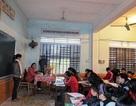 Hà Tĩnh: Các cấp học thừa gần 1.000 GV