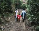 """Nữ đại gia phố núi giúp đỡ """"bé 9 tuổi một tay chăm hai em thơ dại"""" 100 triệu đồng"""
