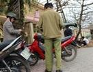 Hà Tĩnh: Bức xúc vì cứ đến công an huyện là... mất tiền