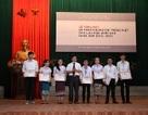 Hà Tĩnh: Trao hơn 450 chứng chỉ tiếng Việt đến lưu học sinh Lào