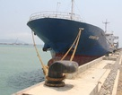 Kiến nghị lập trạm tìm kiếm cứu nạn hàng hải tại KKT Vũng Áng