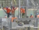 Hơn 1,4 vạn công nhân đã trở lại KCN Vũng Áng