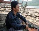16 tàu cá ứng cứu 10 ngư dân gặp nạn trên biển