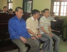Thêm 3 đối tượng trộm cắp tại Khu kinh tế Vũng Áng lĩnh án