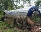 Vụ chính quyền bán bồn nước của dân: Yêu cầu xã thu lại bồn