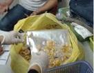 Bắt giữ người Singapore giấu 2,89 kg ma túy trong vỏ đậu phộng