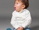Các dược thảo tốt cho trẻ bị ho