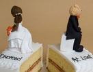 Bị vợ rao bán giá 20 triệu, chồng nhất mực ly hôn?