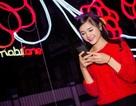 Tránh chiêu lừa trên facebook, MobiFone công bố tặng 71 tỷ đồng cho thuê bao nạp thẻ