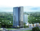 FLC Complex Phạm Hùng - Tòa nhà có sân đỗ trực thăng khai trương nhà mẫu
