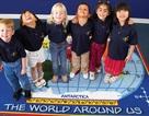 Cùng FasTracKids 299 Trung Kính chuẩn bị hành trang cho trẻ trong thế kỷ 21