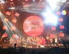 RockStorm7 chinh phục 20 ngàn rock-fan Sài Gòn