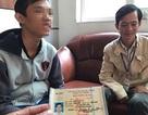 Hai sinh viên giả danh tống tiền CSGT