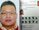 """Bắt một người Mỹ gốc Việt bị truy nã """"đỏ"""" quốc tế"""