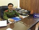 Đội trưởng Cảnh sát hình sự kể chuyện truy bắt giang hồ sử dụng vũ khí nóng