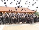 SIU công bố các phương thức xét tuyển đại học, cao đẳng