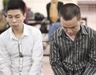 Hà Nội: Phạt tù 2 tài xế taxi đua xe trái phép húc thẳng vào nhà dân