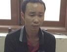 Người cha hiền lành đột nhiên cầm dao truy sát con gái 4 tuổi