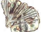 Bị khởi tố do mua USD giả để… đốt xả xui