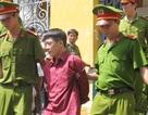 Hành trình ly kỳ đưa những tên sát thủ về quy án