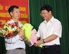 Bộ Tài chính nói về khoản tiền 7,2 tỷ đồng bồi thường cho ông Nguyễn Thanh Chấn