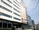 Trường THCS Quốc tế Việt Nam Singapore (SVIS) tuyển sinh với nhiều chương trình ưu đãi