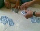 Phạt tù 3 nhà sư đánh bạc trong chùa