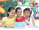 Giúp trẻ tự tin qua việc học tiếng Anh