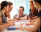 Bài toán đào tạo nhân lực ngành Marketing