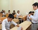 Tuyển sinh đại học: Hướng đến đánh giá năng lực toàn diện
