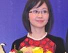 Chuyện về nữ Phó GS trẻ của dòng họ Nguyễn Lân