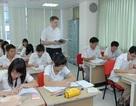 Việt Nam học là môn bắt buộc tại trường có vốn đầu tư nước ngoài