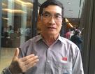 Học đại học Mỹ tại Việt Nam: Có khi chỉ vì cái danh ghi vào name card