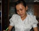 Bà mẹ 2 con quyết tâm trở thành cô giáo